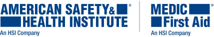 American-Safety-And-Health-Institute