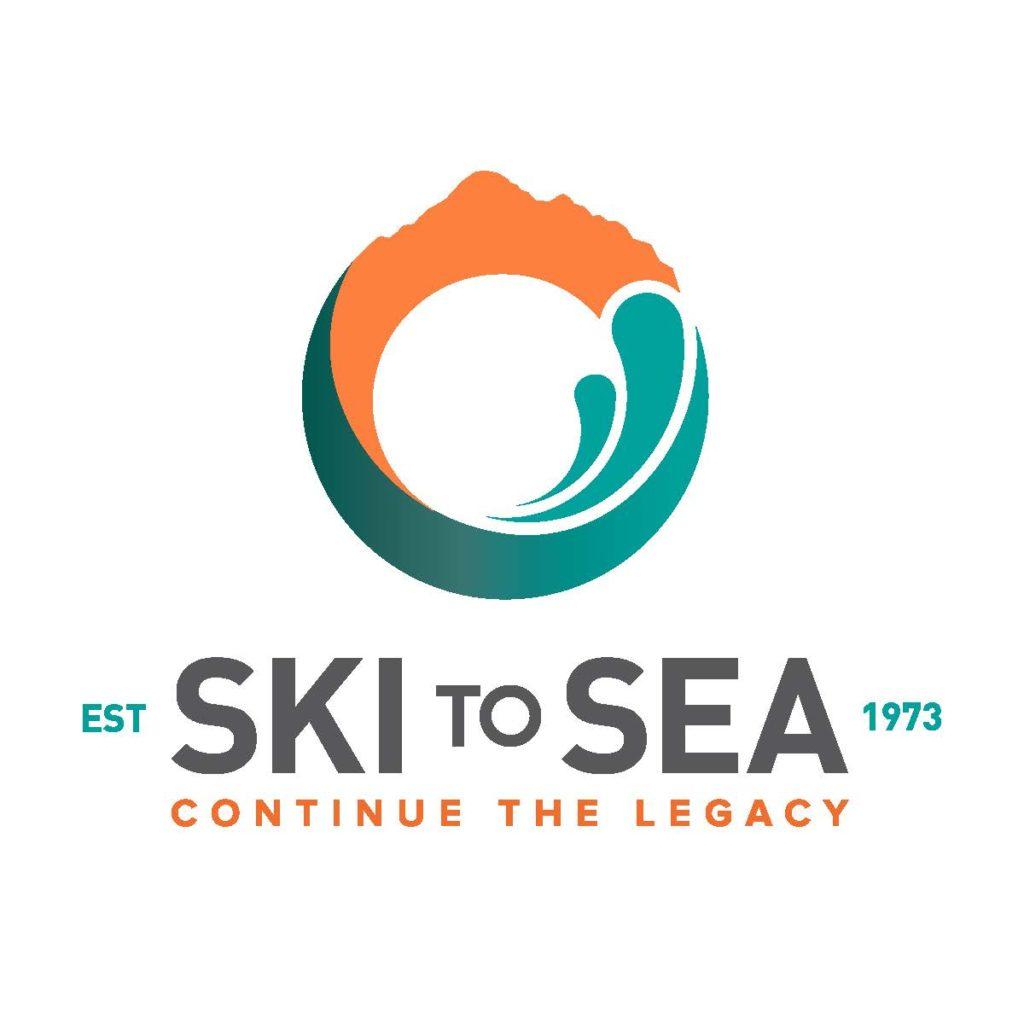 ski2sea