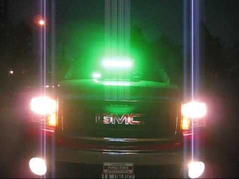 greenlightmoveright