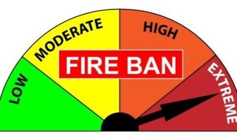fire-ban-best-480x280